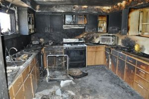 WATER-AND-FIRE-DAMAGE-RESTORATION